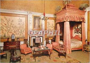 Modern Postcard Windsor Castle Queen Mary's Dolls House