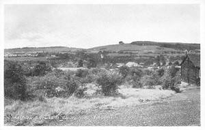 Tidworth, Mathew Barracks & General View, Greetings