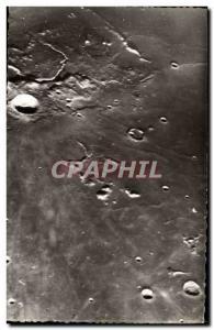 Old Postcard Observatory Pic du Midi de Bigorre Bagneres Circuses lunar mount...