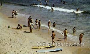Water Sports Old Vintage Antique Postcard Post Cards