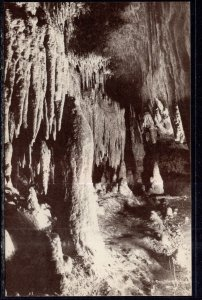 The Narrows,Cave of the Mounds,Blue Mounds,WI