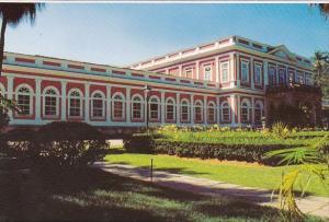 Brasil Petropolis Rj Imperial Museum