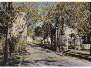 Canada Saskatoon University Of Saskatchewan