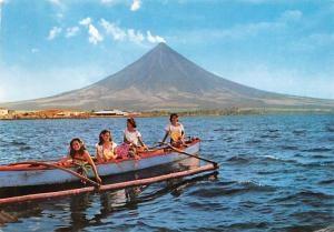 Boating - Philippines