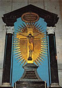 Cologne Cathedral Gero Cross Large Scale Crucifixion, Koeln Dom Gero Kreuz