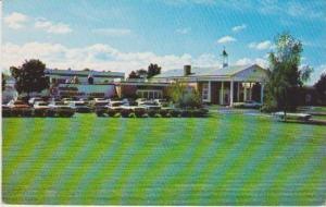 Quality Inn & Embers Restaurant & Convention Center, Harrisburg Pike, Carlisl...
