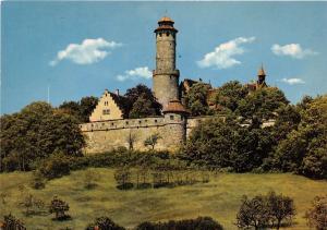 GG067 bamberg altenburg    germany