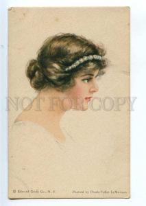 234742 American Girl FASHION by Pearle Fidler LEMUNYAN old