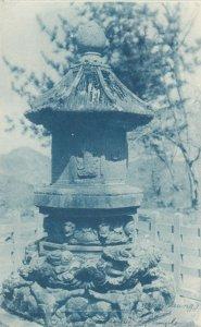 SEOUL , Korea , 00-10s ; Temple Monument