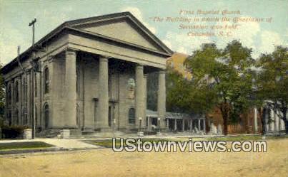 First Baptist Church -sc_qq_0205