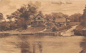 br108359 eccleston ferry chester uk