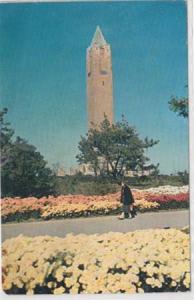 Water Tower, Jones Beach NY