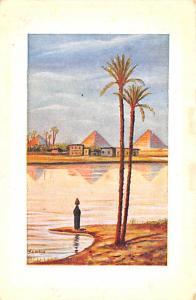Egypt, Egypte, Africa Nile  Nile