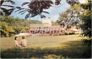 Cuba Postcard Modern San Diego de los Banos Pinar del Rio