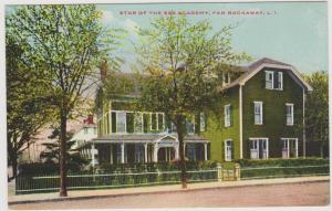 STAR OF THE SEA ACADEMY SCHOOL, FAR ROCKAWAY LONG ISLAND NY