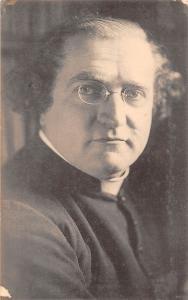 Joris Eeckhout (Deynze 1887 - ...) Criticus