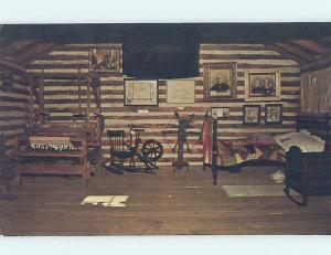 Pre-1980 HISTORIC HOME New Glarus - Near Fitchburg & Madison Wisconsin WI W4398