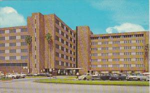 Lakeland General Hospital Lakeland Florida