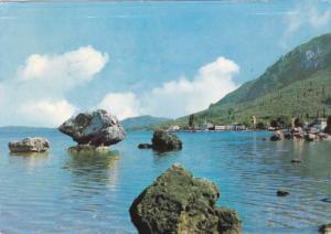 CORFU - Menites , Greece , PU-1973
