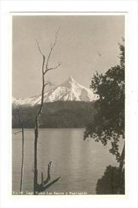 RP : Lago Todos Los Santos y Putiagudo , Chile, 20-40s