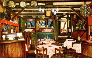 Illinois Chicago The Drake Cape Cod Room