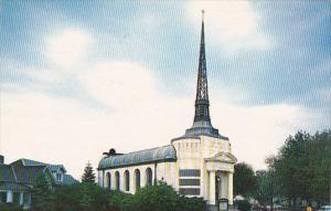 Tyson Methodist Temple Versailles Indiana