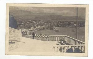 RP  Split, Croatia, 1910s  Pogled sa Mariana