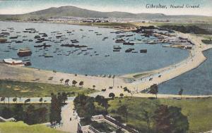 Gibraltar , Neutral Ground , 00-10s