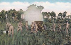Howitzer Civil War