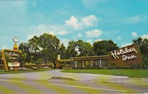 Florida Silver Springs HOliday Inn