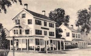 10512 Griswold Inn, Essex, Conn.