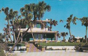 Ray and Leone's Oceanside Apartments Daytona Beach Florida