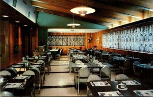 South Dakota Sioux Falls Town 'N Country Cafe