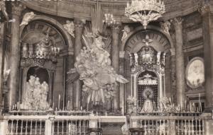 RP, Sainte Chapelle De Notre-Dame Du Pilar, ZARAGOZA (Aragon), Spain, 1920-1940s