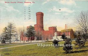 Berks County Prison -pa_qq_6307