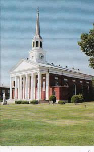 Kentucky Bardstwon St Joseph Proto-Cathedral