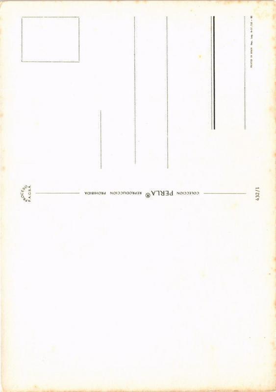 CPM Spaniel, CHIEN (717056)