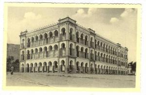 Caserne BEDEAU a TLEMCEN, Algeria, 1910-20s