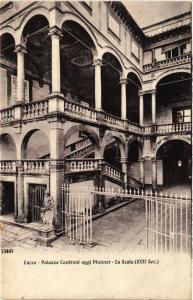 CPA Lucca Palazzo Controni oggi Pfanner -La Scala. ITALY (447375)