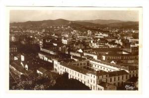 RP; Bone, Algeria, 1910-30s