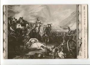 276520 NAPOLEON Battle of Rivoli by PHILIPPOTEAUX Vinatge PC