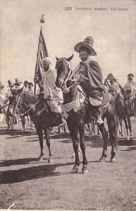 Cavaliers Arabes - Un Goum , Algeria , 00-10s