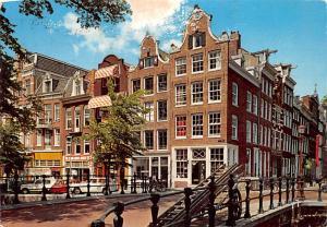 Hotel Cok - Amsterdam