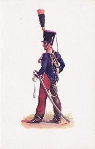 Military Uniforms Musee Marechal Franchet D'Esperey Alger Chasseurs A Cheval ...