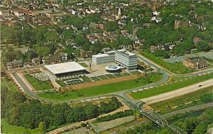 Bethlehem City Center, Northampton County, PA, Pennsylvania, Chrome