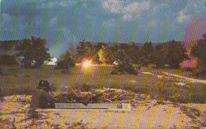 Fort Leonard Wood Missouri