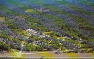 Florida Arcadia Peace River Koa