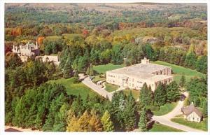 Fern Resort , ORILLIA , Ontario , Canada , 50-60s