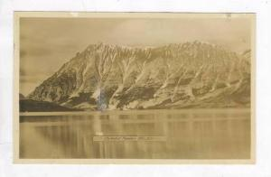 RP  Cathedral Mountain, Atlin, BC, Canada, 00-10s