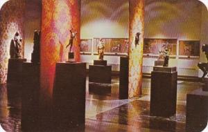 Pennsylvania Allentown Art Museum